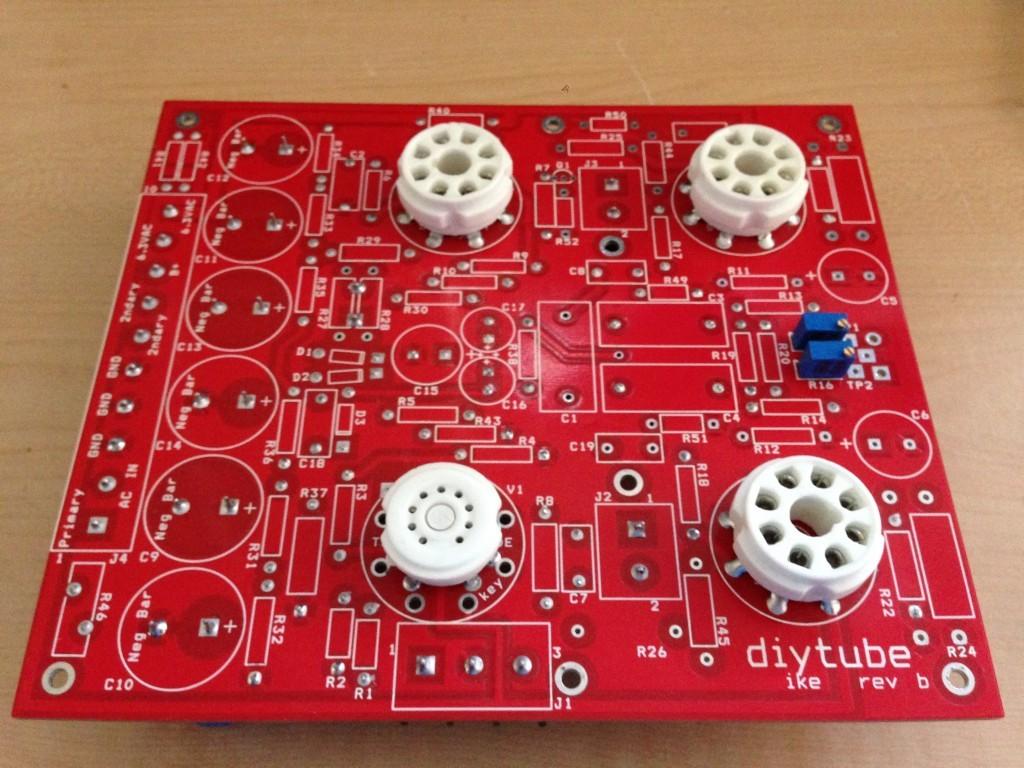 D293DD7B-F078-4A66-BFE9-49EFE5260582